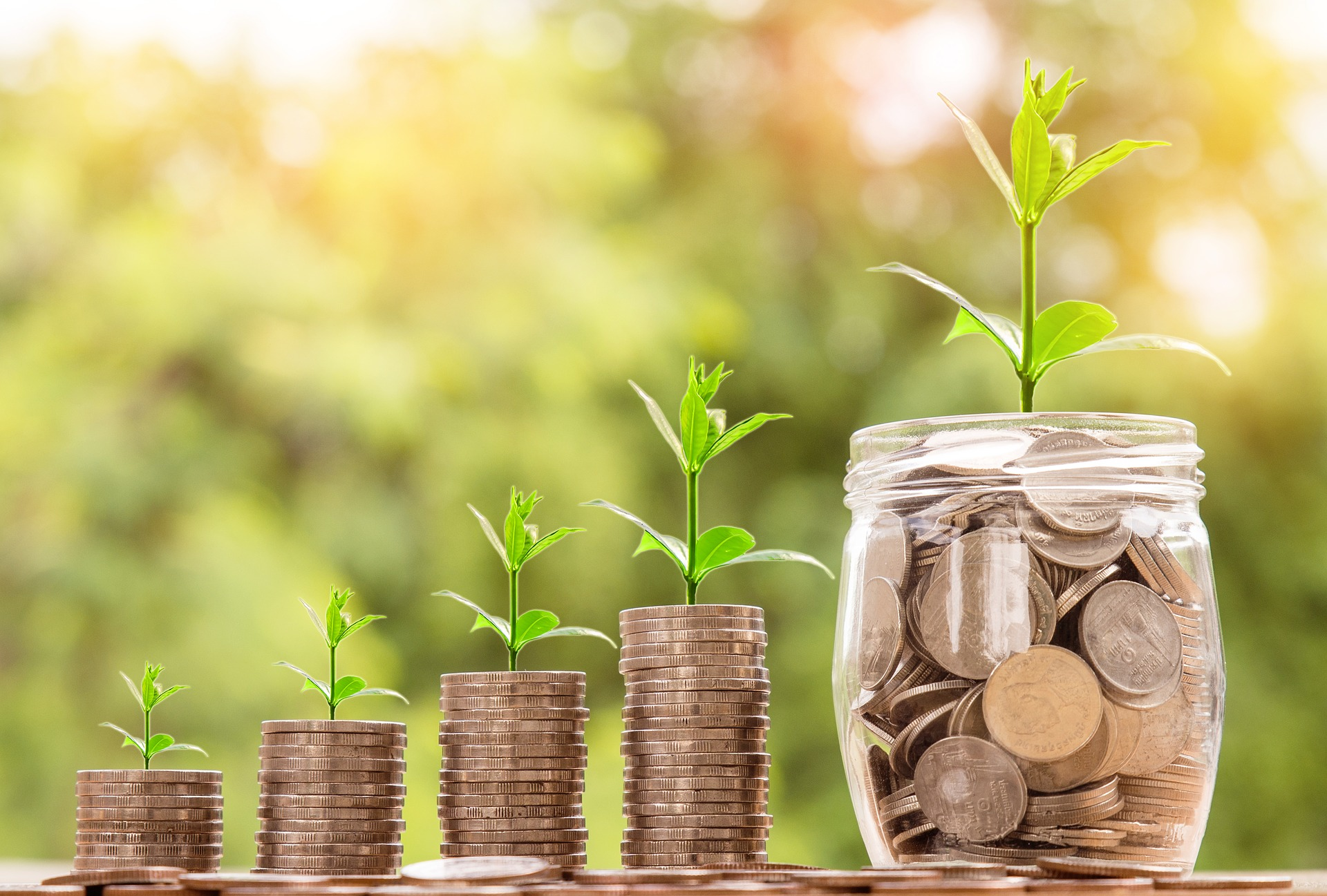 Что мешает людям стать финансово независимыми